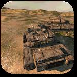 Army Tank Simulator 1.0 Apk
