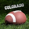 Schedule Colorado Football icon