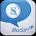 MoSIP Plus icon