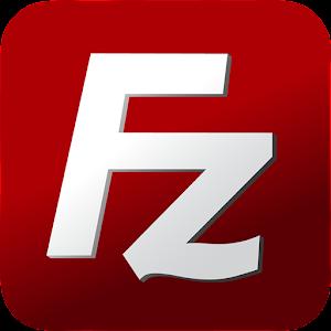 Hasil gambar untuk filezilla app