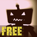 Angry Bot FREE icon