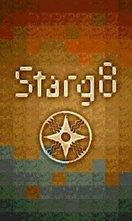Starg8 - screenshot thumbnail