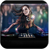 DJ Music Ringtone