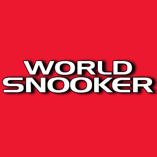 World Snooker News
