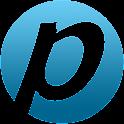PayGo Wallet icon