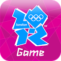 London 2012-OfficialGame APK