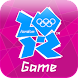 London 2012-OfficialGame icon
