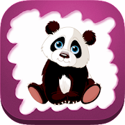 Game Animal Scratch Picture Game APK for Windows Phone