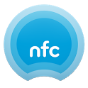 NFC by MOO icon