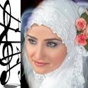 اغاني اعراس icon