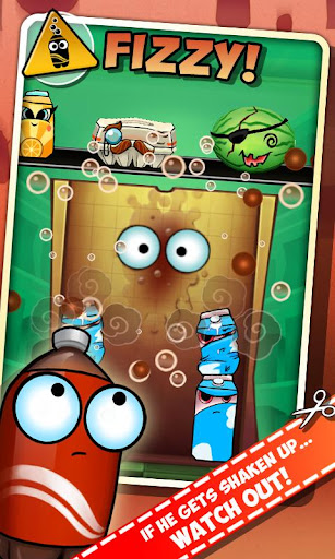 Download Bag It! FREE MOD APK 5