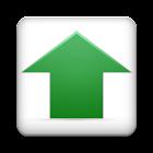 Inicio Brújula (el 1,5) icon