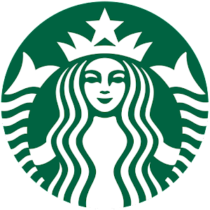 Jeu du logo [Jeu à points] VfzR17SL_987jwBGC2vVFGp72JhYTzohbxE4cWbsOjODZNu7Z64dr5hcGFHJL16kVdU=w300
