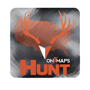 hunt free to play
