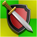 Quest Craft RPG icon