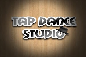 Screenshot of Tap Dance Studio Lite