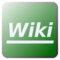本日のウィキペディア logo