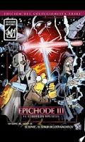 Screenshot of Epichode Collection JMV