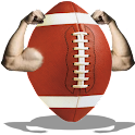 AutoBall Football Free logo