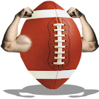 Solitaire Football icon