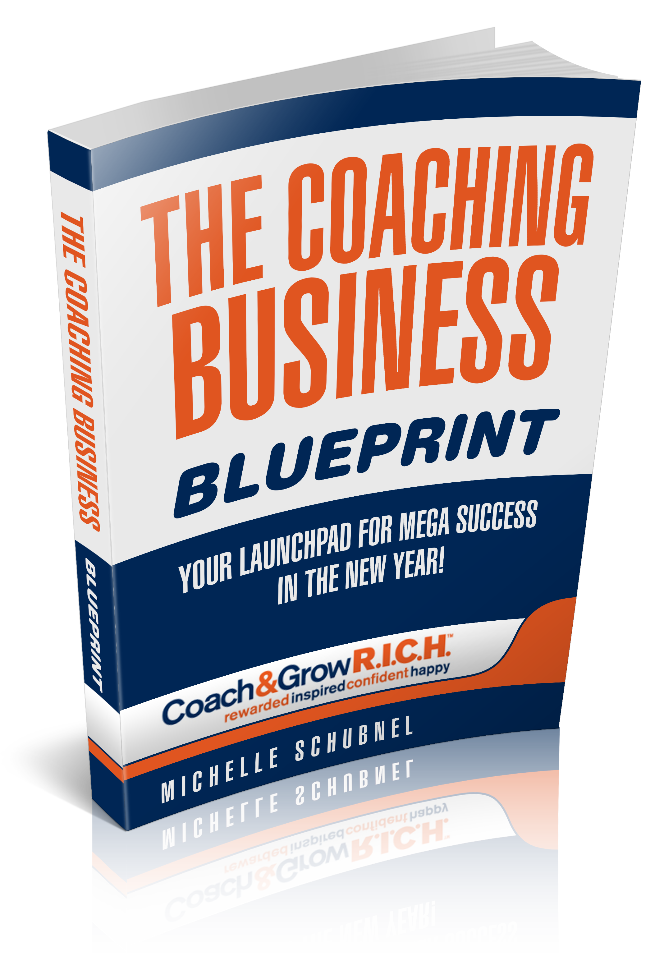 Coaching business blueprint for 2018 get instant access to the recorded 90 minute virtual workshop and create your very own customized coaching business blueprint that will serve as your road malvernweather Image collections