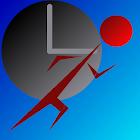 Track My Laps Pro icon