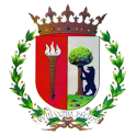 Campus UAM icon