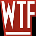 WTF - What The Finance icon
