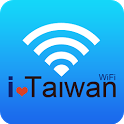 itaiwan icon