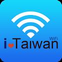 itaiwan icon