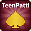 Original Teen Patti icon