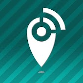 Placeloop Pro