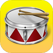 Bateria (The Drum)
