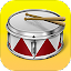 The Drum 2.5 APK for Android