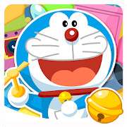 Game Doraemon Gadget Rush APK for Windows Phone