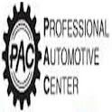 PACFA icon