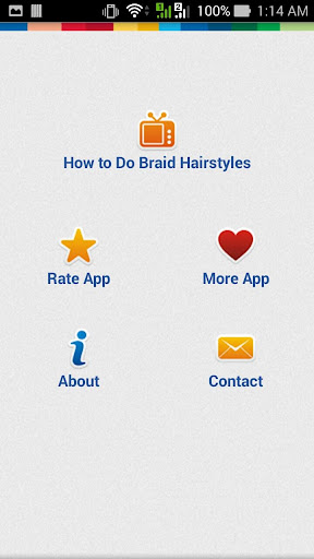 How to Do Braid Hairstyles