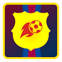 FCB Connect - FC Barcelona icon
