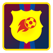 FCB Connect - FC Barcelona