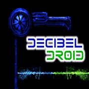 Decibel DROID