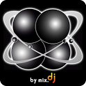 Kohesive by mix.dj icon