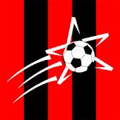 Corning United Soccer Club
