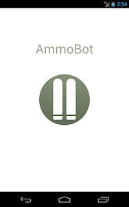 AmmoBot Free screenshot 14