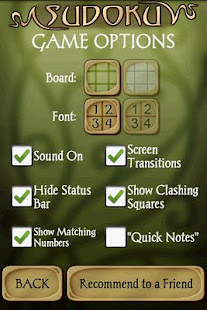 Sudoku Free 7