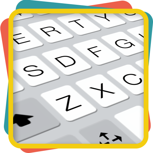 ai type OS 12 Keyboard Theme 5 0 5 (Paid) APK for Android