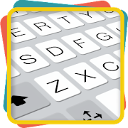 ai.type OS 9 Keyboard Theme icon