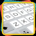 ai.type OS 12 Keyboard Theme 5.0.5 (Paid)