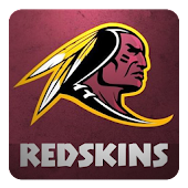 Wash Redskins FanSide
