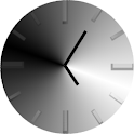 Valuable Time logo