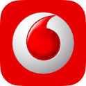 My Vodafone Italia icon